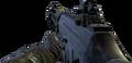 SWAT-556 Foregrip BOII.png