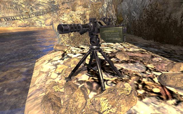 File:Sentry Gun3 Endgame MW2.png