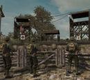 Training (World at War)