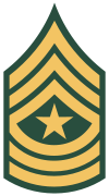 File:US Army E-9 SGM.png
