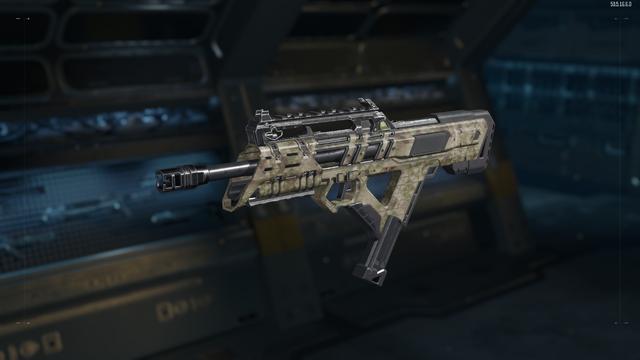 File:Vesper Gunsmith Model Woodlums Camouflage BO3.png