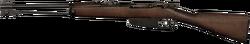 Carcano M38 BRO.png