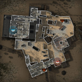 Demolition Map Dome MW3.png