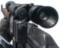 Dragunov Infrared Scope BO.png