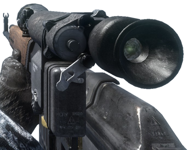 File:Dragunov Infrared Scope BO.png