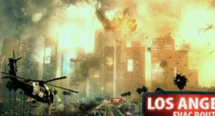 File:Los Angeles under siege BOII.jpg