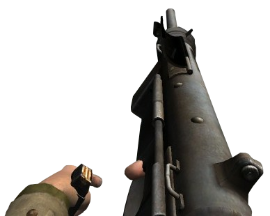 File:M3 Grease Gun Reloading CoD2.png