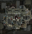 Map Bootleg MW3.png