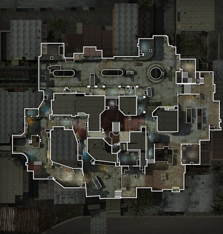 File:Map Bootleg MW3.png