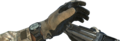 PM-9 Cocking MW3.png