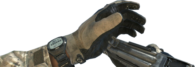 File:PM-9 Cocking MW3.png