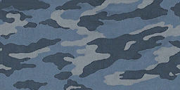 Russia Camouflage menu icon BOII