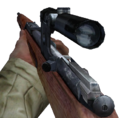 Scoped Mosin-Nagant CoD.png