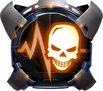 File:Survivor Medal BO3.png