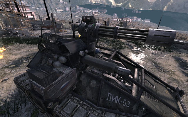 File:UGV Close up weapons MW3.png