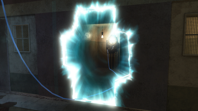 File:Afterlife door MotD BOII.png