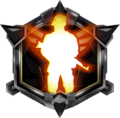Grudge Medal BO3.png