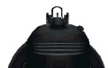 PPSh-41 Iron Sights BODS.png