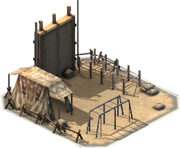 File:Training Compound CoDH.png