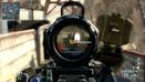 Call of Duty Black Ops II Multiplayer Trailer Screenshot 29
