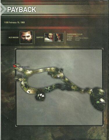 File:CoD-BO Prestige Guide Mission12 Page 1.jpg