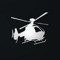 Helo Pilot menu icon CoDG.png