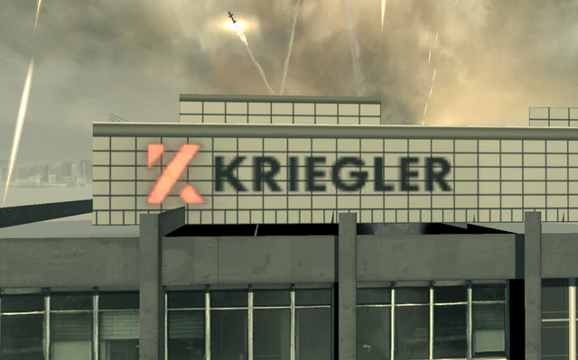 File:Kriegler sign on a building MW3.png