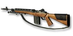 File:M14 menu icon BO.png