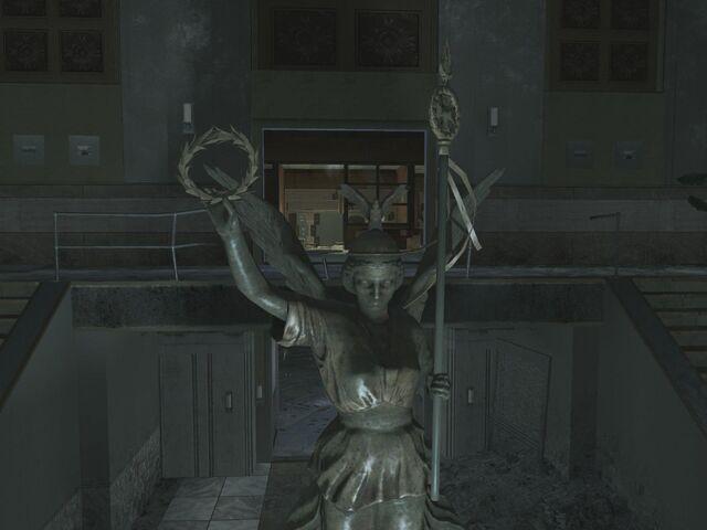 File:Statue Downturn MW3.jpg