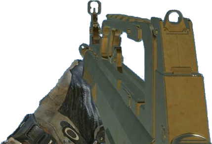 File:Type 95 Gold MW3.png
