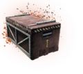 Care package large.png