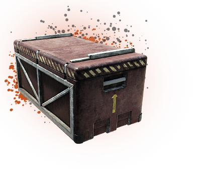 File:Care package large.png