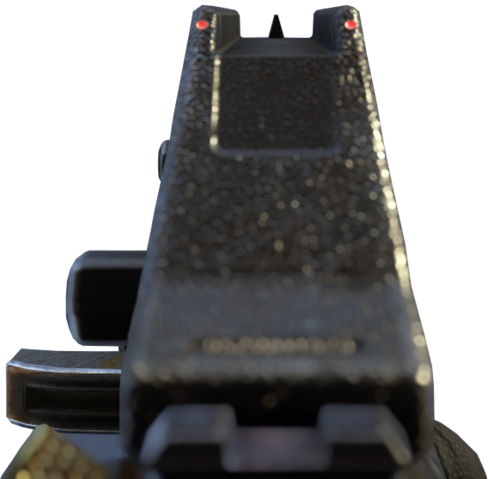 File:Chicom CQB Iron Sights BOII.png