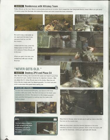 File:CoD-BO Prestige Guide Mission9 Page 3.jpg