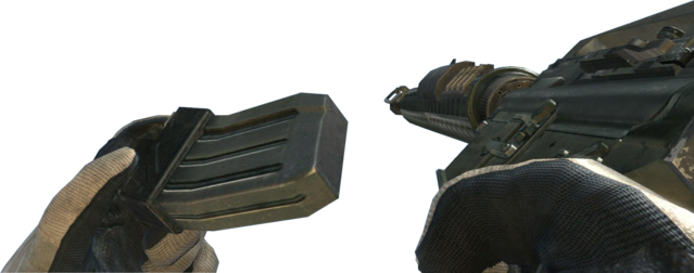 File:M16A4 Reloading MW3.png