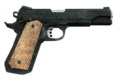 M1911 3rd person MW2.png