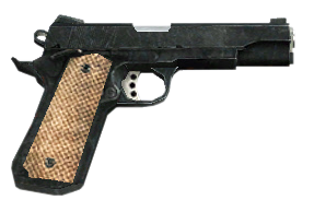 File:M1911 3rd person MW2.png