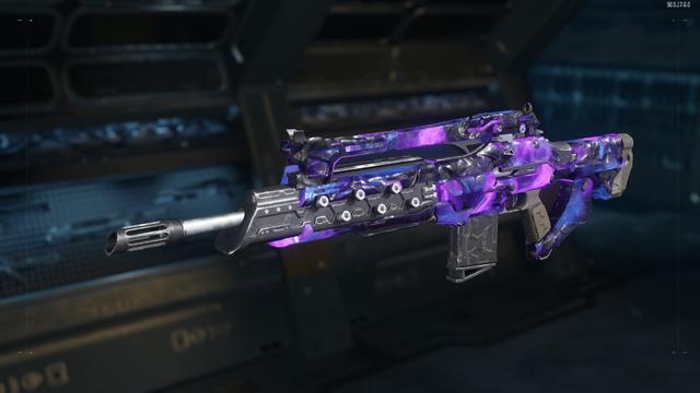 File:M8A7 Gunsmith Model Dark Matter Camouflage BO3.png