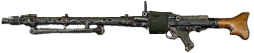MG34 menu icon UO