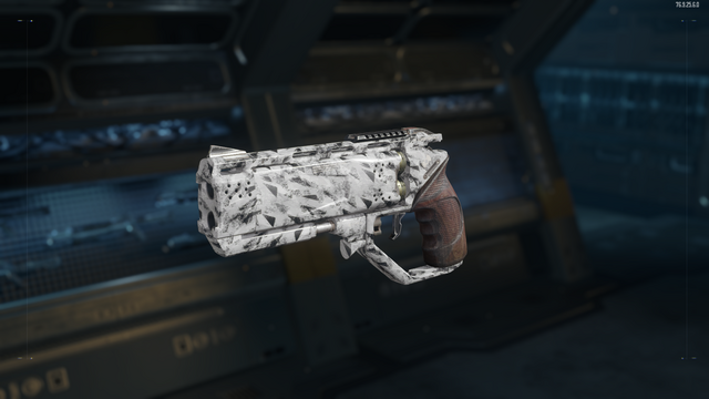 File:Marshal 16 Gunsmith Model Ash Camouflage BO3.png