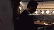 Mw3-Turbulence-Gameplay