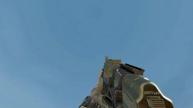 File:AK-47 Gold MW3.jpg