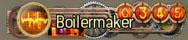 File:Boilermaker.jpg
