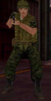 File:Case MW3DS.PNG