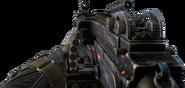 Mk 48 CE Digital BOII
