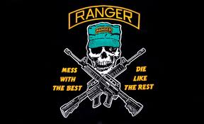 File:U.S. ARMY RANGERS.jpg