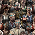 Zombies Camouflage texture BOII.png