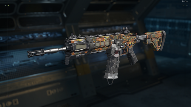 File:ICR-1 Gunsmith Model Flectarn Camouflage BO3.png