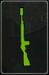 M14 mw3ds icon