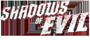 File:Shadows-of-evil-logo-BOIII.png